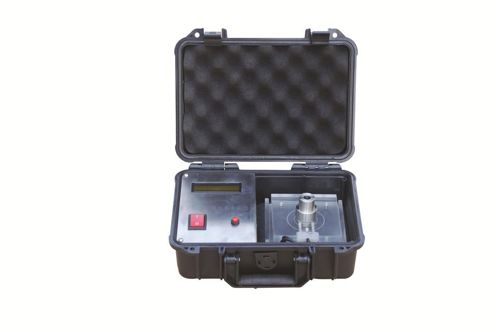 毛细管吸收时间实验仪(又称:CST坍塌率仪)